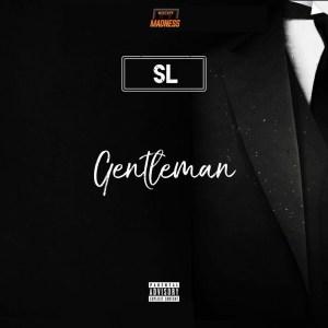 Sl - Gentleman